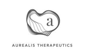 aurealis therapeutics received approval for their patient trial